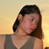 Eine Hommage an Thailands Frauen