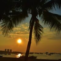 144 Stunden Thailand: Stopover-Impressionen