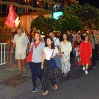 Chinesen in Thailand: Mehr als Minderheit